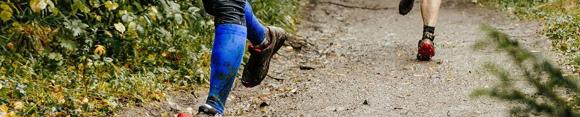 trail haut france e1560344761318