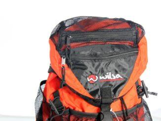 wilsa raid38 1